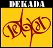 Dekada Collectibles, Antiques, Music & Arts
